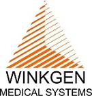 Winkgen Medical Systems KG