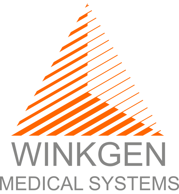 Winkgen Medical Systems GmbH & Co. KG