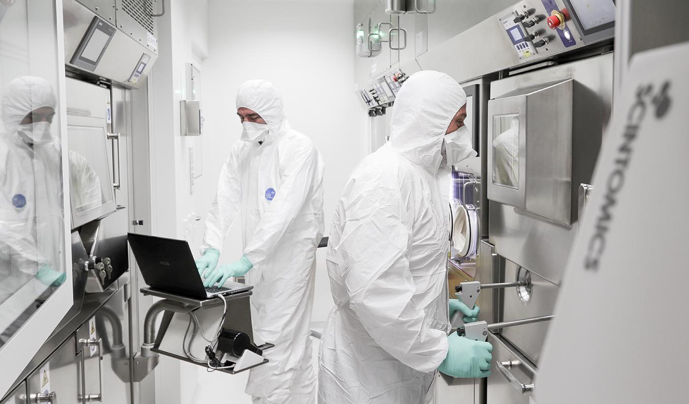 Winkgen Medical Systems GmbH & Co. KG